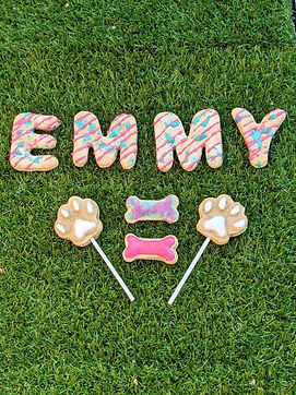 Emmy%20Letters_edited.jpg
