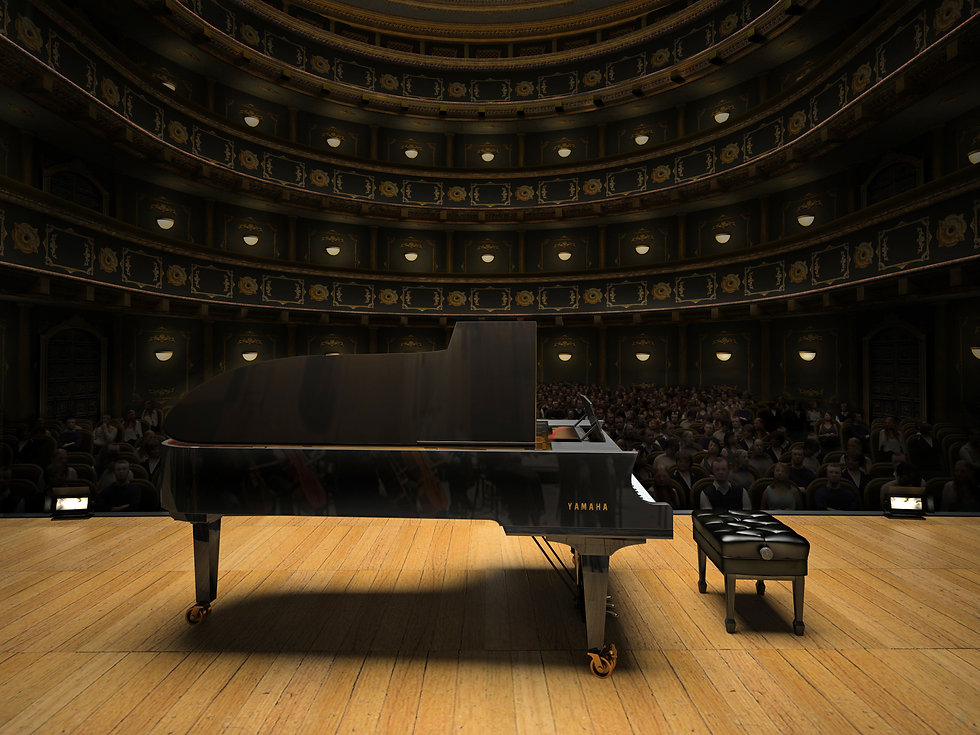 CFX_concert_hall_setting3.jpg