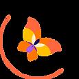 Logo CentrEmergences.png