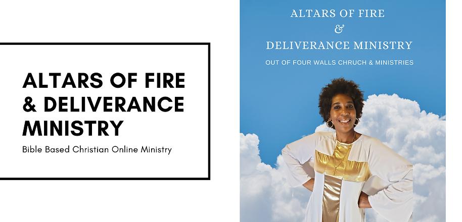 altars of fire & Deliverance ministry.pn