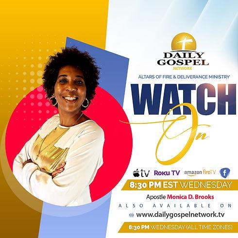 Watch On 51.jpg