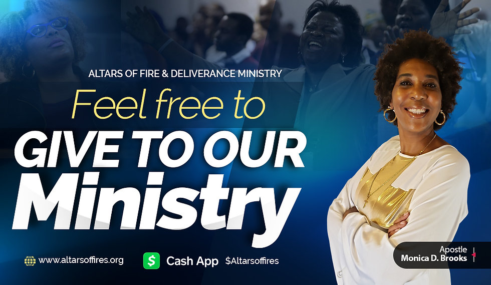 Give to our Ministry 62.jpg