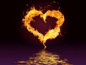 heart of fire.jpg
