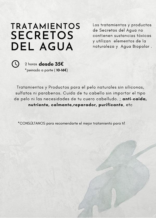 SECRETOS DEL AGUA.jpg