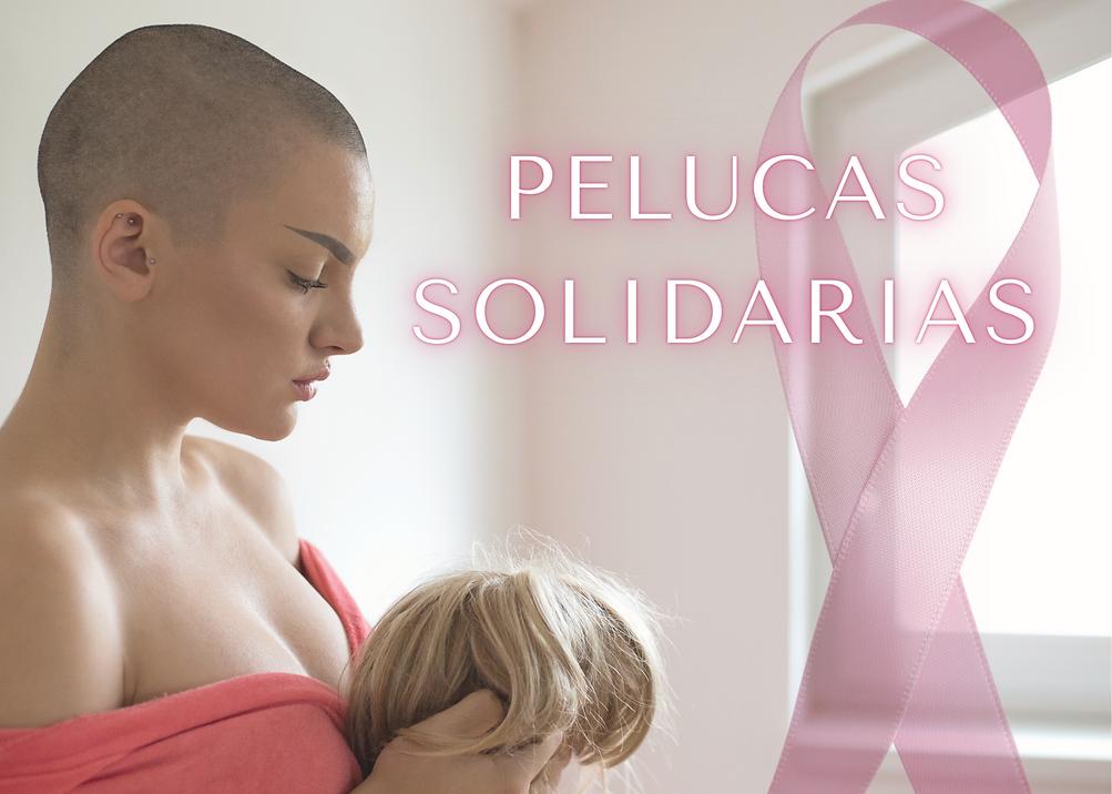 Copia de Pelucas solidarias  web.png