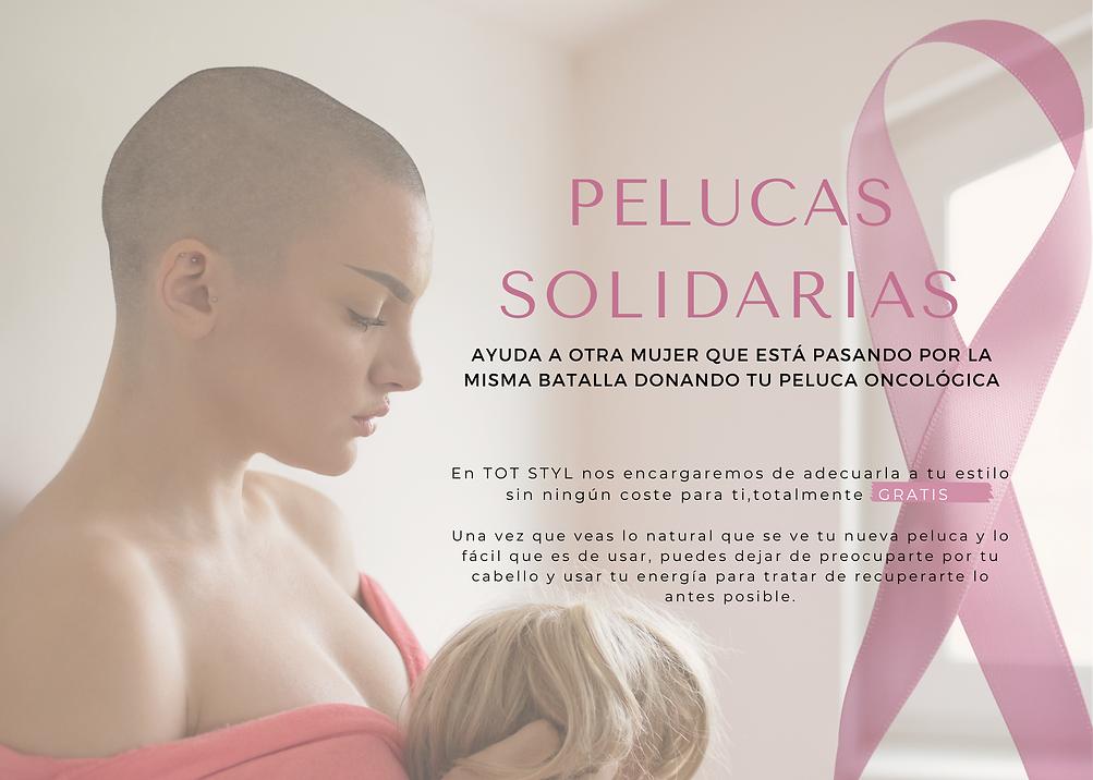 Copia de Pelucas solidarias .png