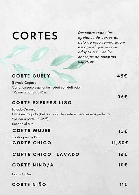 CORTES.jpg