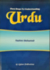 First Steps to Understanding Urdu.jpg