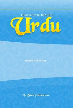 Final Urdu A5_edited.jpg