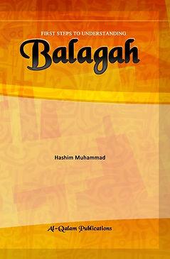 Final Balagah A5_edited.jpg