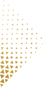 Gold-rectangles-right.png