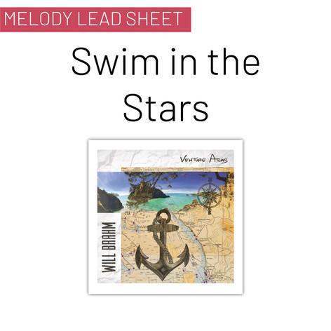 Swim in the Stars