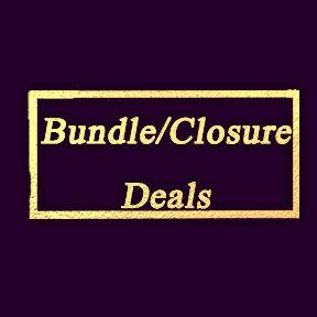 bundle clsoure website icons.jpg