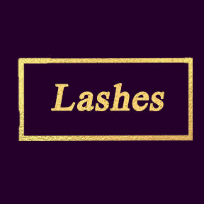 lashes website icons.jpg