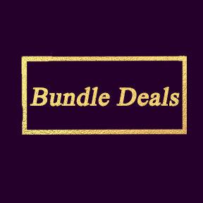 bundle icon.jpg