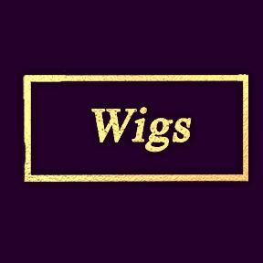 wig website icon.jpg