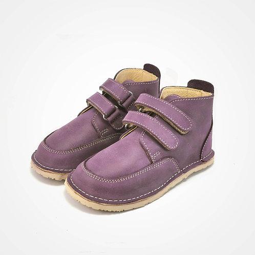 Zeazoo Fox Purple WP