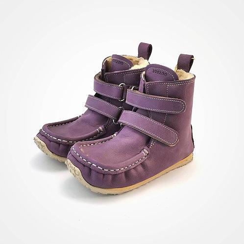 Yeti Purple WP
