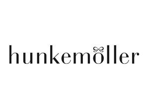 Ladenlokal in 1A-Lage von Nienburg an Hunkemöller vermietet