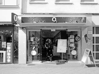 Krefeld