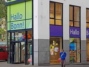 Nachmieter für Telekom in Bonn gefunden