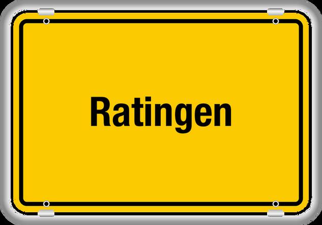 Marktführer Ratingen