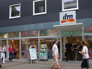 Bochum-Wattenscheid