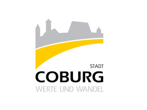 Objekt in 1A-Lage von Coburg verkauft