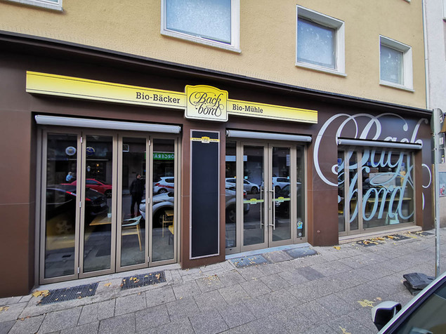 Essen-Holsterhausen