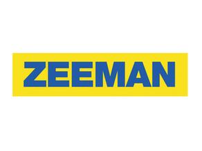 Ladenlokal in Euskirchen an Zeeman vermietet