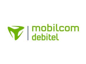 Drei Läden an mobilcom-debitel vermietet