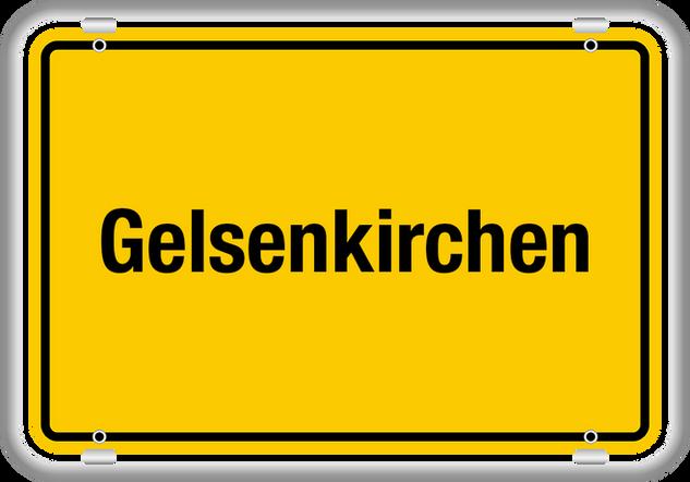 Marktführer Gelsenkirchen