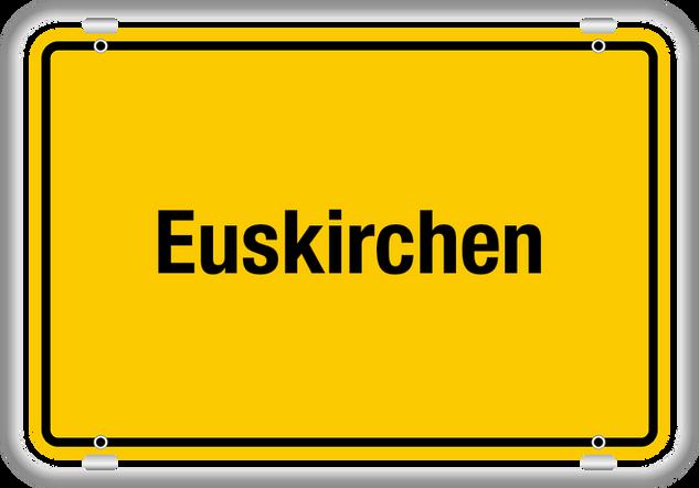 Marktführer Euskirchen