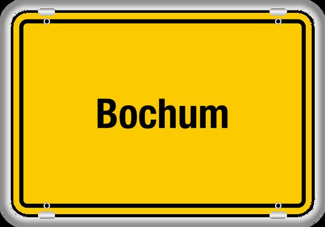 Marktführer Bochum