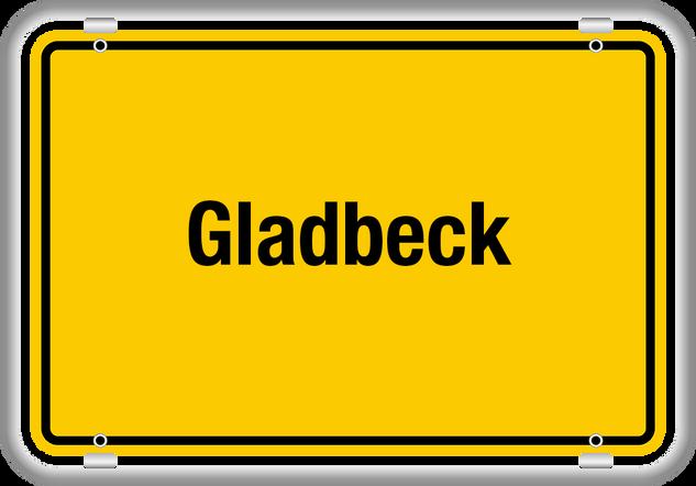 Marktführer Gladbeck