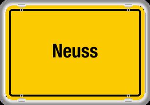 Marktführer Neuss
