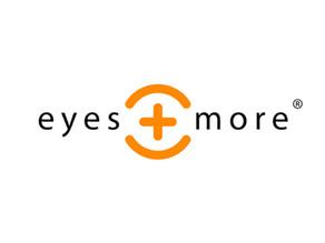 Zwei Läden an eyes and more vermietet
