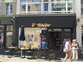 Zwei Läden in der Sternstraße in Bonn neu vermietet