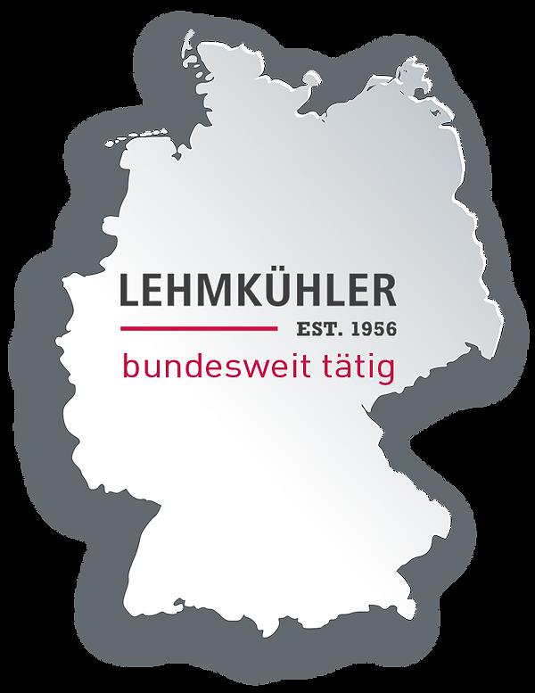 d-karte-Bundesweit.png