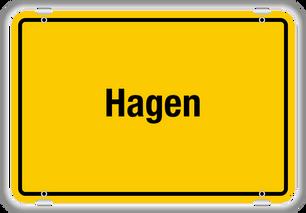 Marktführer Hagen