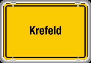 Marktführer Krefeld