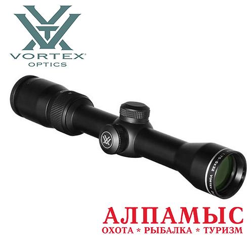 Vortex  Diamondback  1,75-5x32 mod DBK-08-BDC