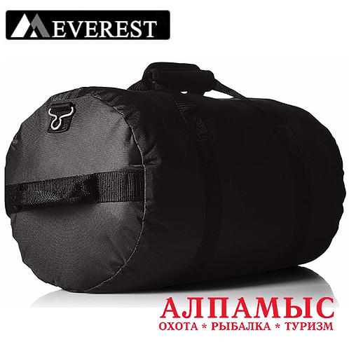 Баул Everest