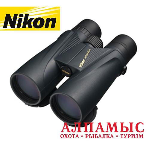 Nikon Бинокль Monarch 12x56 DCF
