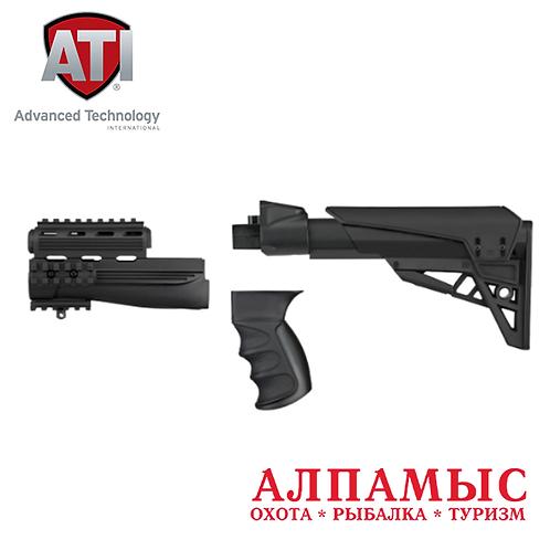 Обвес тактический ATI Strikeforce Elite для АК- 47