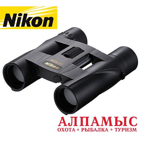 Nikon Aculon 8x25 A30