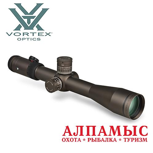 Vortex Razor HD 5-20x50 EBR-2B MRAD