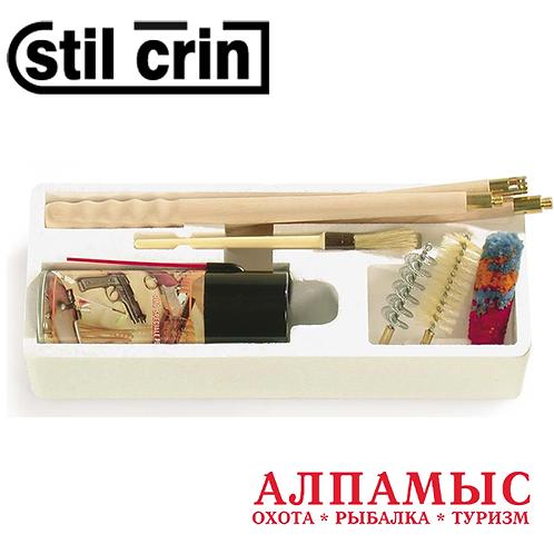 Набор Stil Crin 120 (кал 16) + масло 125мл