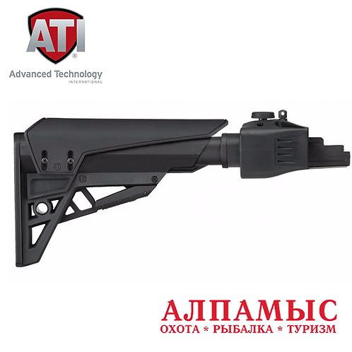 ATI Strikeforte складной приклад АК-47