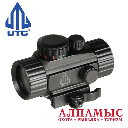 Коллиматор Leapers UTG Compact 1х30